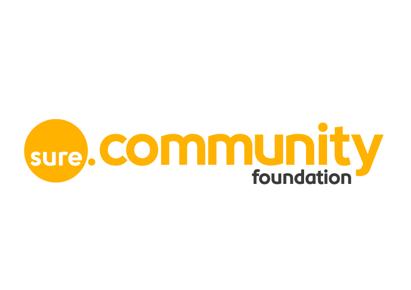 Sure Community Foundation steps up charitable efforts to support community in response to COVID-19