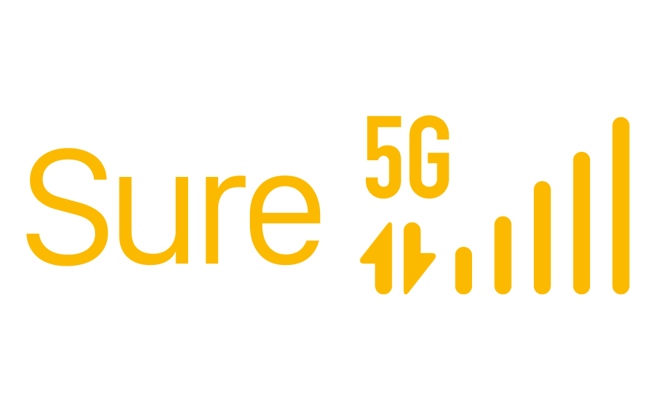 Customers invited to participate in Sure's 5G trial